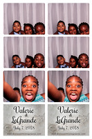 Moseley Photo Booth Prints_0002
