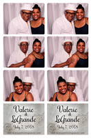 Moseley Photo Booth Prints_0020