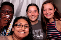 Hudson High OrientationPhotobooth Pictures_0001