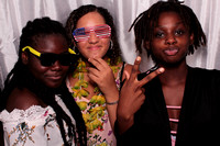 Hudson High OrientationPhotobooth Pictures_0008