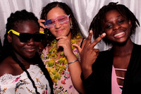 Hudson High OrientationPhotobooth Pictures_0009