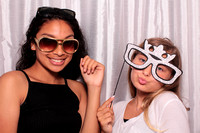 Hudson High OrientationPhotobooth Pictures_0013