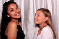 Hudson High OrientationPhotobooth Pictures_0014