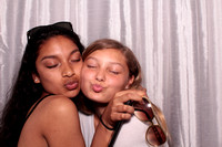 Hudson High OrientationPhotobooth Pictures_0015