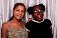 Hudson High OrientationPhotobooth Pictures_0016