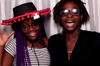 Hudson High OrientationPhotobooth Pictures_0019