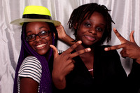 Hudson High OrientationPhotobooth Pictures_0020