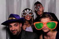 Baker Photo Booth Pics_0001