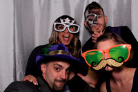 Baker Photo Booth Pics_0003