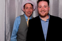 Baker Photo Booth Pics_0009