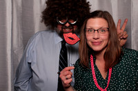 Baker Photo Booth Pics_0015