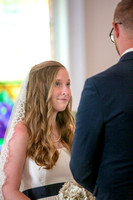 05-Dunham Wedding_0005