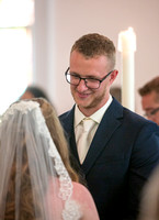 06-Dunham Wedding_0006