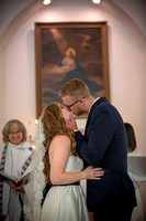 08-Dunham Wedding_0008