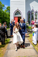 11-Dunham Wedding_0011