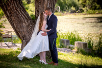 17-Dunham Wedding_0017