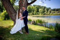 18-Dunham Wedding_0018