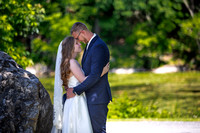 20-Dunham Wedding_0020
