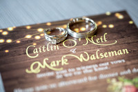 03-Walseman Wedding_0268