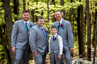 09-Walseman Wedding_0399