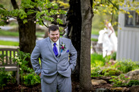 12-Walseman Wedding_0800