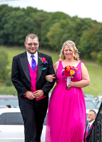 06-Blish Wedding_0557