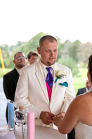 14-Blish Wedding_0744