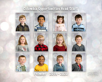 Columbia Opportunities Head Start Philmont