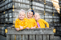Samascott Family_0159-Edit