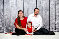Rous Family Holiday Portraits_0001