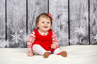 Rous Family Holiday Portraits_0002