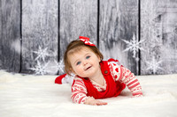 Rous Family Holiday Portraits_0008