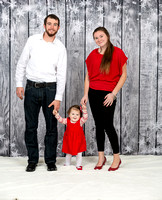 Rous Family Holiday Portraits_0009