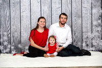 Rous Family Holiday Portraits_0016