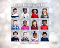 Columbia Opportunities Head Start Hudson