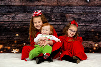 Holiday Portraits_0001