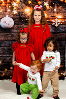 Holiday Portraits_0003