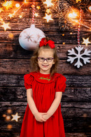Holiday Portraits_0004