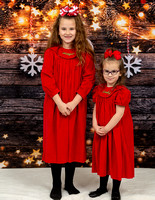 Holiday Portraits_0005