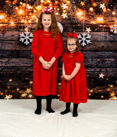 Holiday Portraits_0006