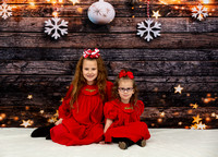 Holiday Portraits_0007