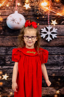 Holiday Portraits_0017