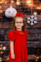 Holiday Portraits_0018