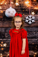 Holiday Portraits_0019