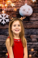 Sartori Family Holiday Portraits_0004