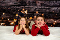 Sartori Family Holiday Portraits_0005