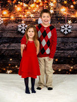 Sartori Family Holiday Portraits_0006