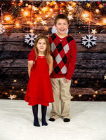 Sartori Family Holiday Portraits_0007