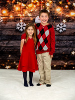 Sartori Family Holiday Portraits_0008