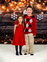 Sartori Family Holiday Portraits_0010